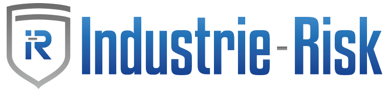 Industrie-Risk GmbH